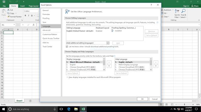 Windows 10 Pro Full Soft Final OS Build 15063.0 tinh chỉnh tối ưu không cá nhân hóa