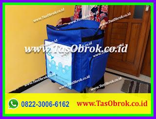 Penjual Distributor Box Delivery Fiber Medan, Pabrik Box Fiberglass Medan, Pabrik Box Fiberglass Motor Medan - 0822-3006-6162