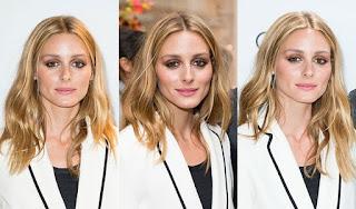 Corte de cabelo – Inspirações para cabelos curtos, médios e longos