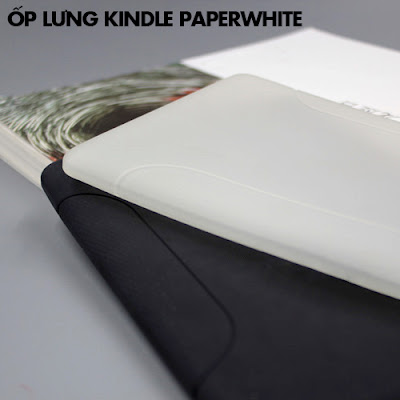 Ốp lưng Kindle Paperwhite 2016
