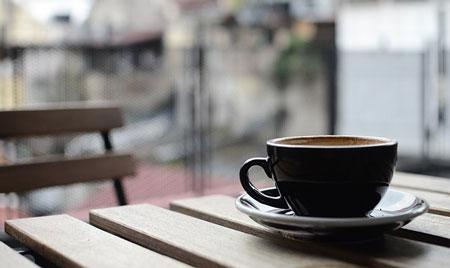 manfaat,efek,positif,negatif,minum,kopi