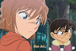 Detective Conan episode 1011 takarir indonesia