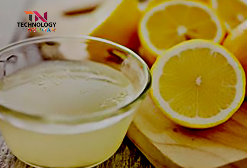 weight loss lemon, lemon juice benefits weight loss,