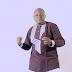 AUDIO | Chris Mwahangila - Hakuna Kama Wewe Mungu | Mp3 Download