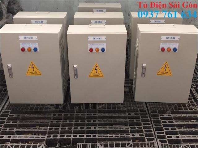 Tu-dien-phan-phoi-50A-380VAC