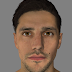 Stindl Lars Fifa 20 to 16 face