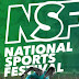 National Sports Festival May Suffer Another Setback