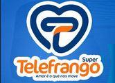 Promoção Super Telefrango Telepix 9 Anos