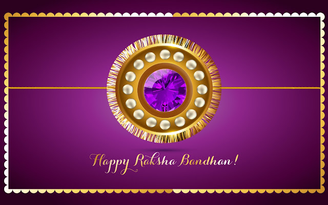 happy raksha bandhan 2019 status wishes images