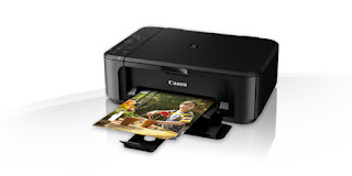 Canon Pixma MG3250 driver download Mac, Windows, Linux