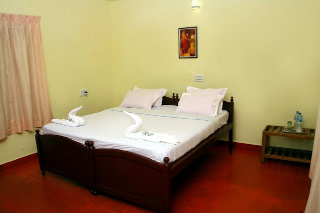 Family Group Accommodation in Munnar , bachelor group accommodation in munnar,