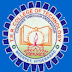 T.R.R. College of Technology Hyderabad Lecturers / Lab Assistants Job Vacancy June 2019