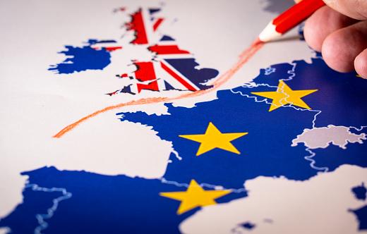 Соглашение по Brexit может быть достигнуто