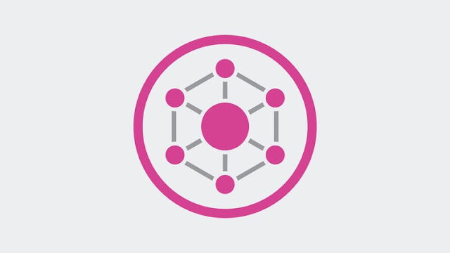 GraphQL with NodeJs: From Beginner to Advanced Concepts