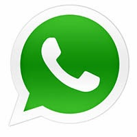 Download WhatsApp 2020 For Mac