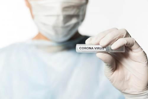 Test de Coronavirus: quién puede hacérselo y cuál es el rol de las obras sociales