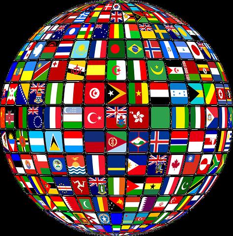 Gambar Ilustrasi Negara Internasional    Apa arti Negara menurut kalian? Dalam kamus besar bahasa indonesia, negara diartikan sebagai sebuah kelompok sosial yang menduduki wilayah atau daerah tertentu yang diorganisasi di bawah lembaga politik dan pemerintah yang efektif, mempunyai kesatuan politik, berdaulat, sehingga berhak menentukan tujuan nasionalnya. Pada Artikel ini Bataknese.my.id Akan Mengulas Macam-Macam Bentuk Pemerintahan Di Dunia Dan Contohnya Baca Selengkapnya:    Para ahli memiliki beberapa definisi tentang negara, beberapa definisi negara menurut para ahli contohnya adalah.     • Menurut sosiolog max weber : negara adalah sekelompok masyarakat yang memonopoli penggunaan kekerasan fisik yang sah dalam suatu wilayah.    • Harold j laski dalam the state in theory and practice tahun 1947, menuturkan negara adalah suatu masyarakat yang diintegrasikan karena mempunyai wewenang yang bersifat memaksa.    • Robert m maclver menyebut negara adalah asosiasi yang menyelenggarakan ketertiban di dalam suatu masyarakat dalam suatu wilayah berdasarkan sistem hukum yang diselenggarakan oleh suatu pemerintah. Untuk dapat mewujudkannya, pemerintah di beri kekuatan memaksa.    • Ahli ilmu politik prof. miriam budiardjo dalam dasar-dasar ilmu politik tahun 2007, merangkum definisi negara adalah suatu daerah teritorial yang rakyatnya di perintah oleh sejumlah pejabat dan yang berhasil menuntut dari warga negaranya ketaatan pada peraturan perundang-undangannya melalui penguasaan atau kontrol monopolistis terhadap kekuasaan yang sah.    Syarat utama sebuah negara adalah memiliki rakyat, memilki wilayah, dan memiliki pemerintah yang berdaulat, sedangkan syarat sekunder dari sebuah negara adalah mendapat pengakuan dari negara lain. Kurang lebihnya ada sekitar 200 negara yang tersebar diseluruh penjuru dunia, baik yang diakui secara penuh oleh banyak negara-negara lain maupun beberapa negara yang mendapat pengakuan secara terbatas.    Dan semua negara memiliki bentuk-bentuk pe