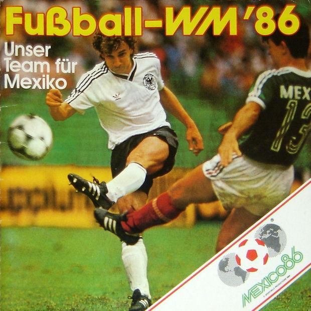 1 fussball wm