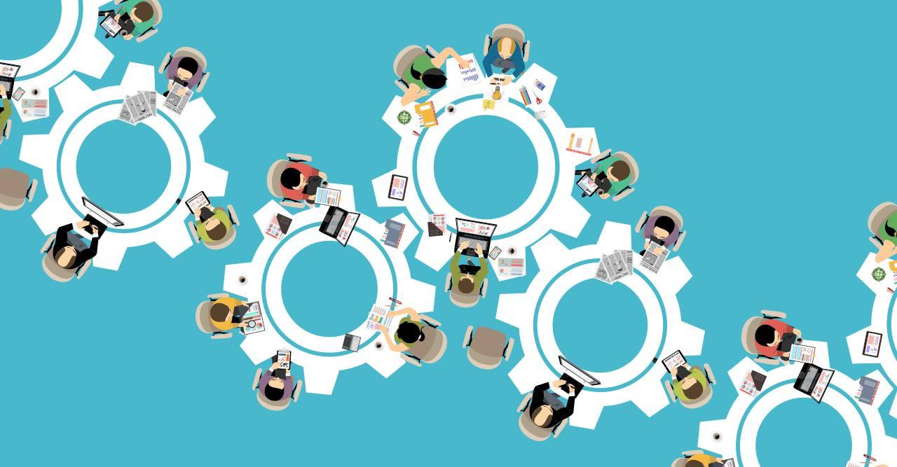 4 dicas de organização para sua empresa