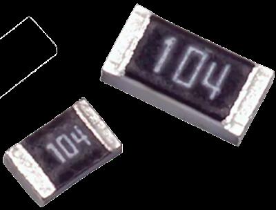 Cara Menghitung Nilai Resistor Lengkap Dengan Penjelasannya