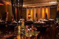 decoração e cerimonial de casamento na casa vetro em porto alegre por life eventos especiais com decoração contemporânea moderna elegante sofisticada