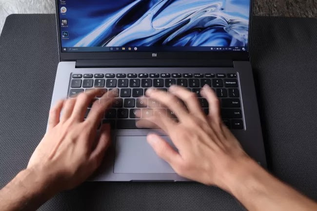 Mi NoteBook 14 goes on sale in India