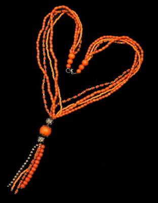 http://nuts-smith.biz/et-jewelry-necklace-17-tassel-orange.html