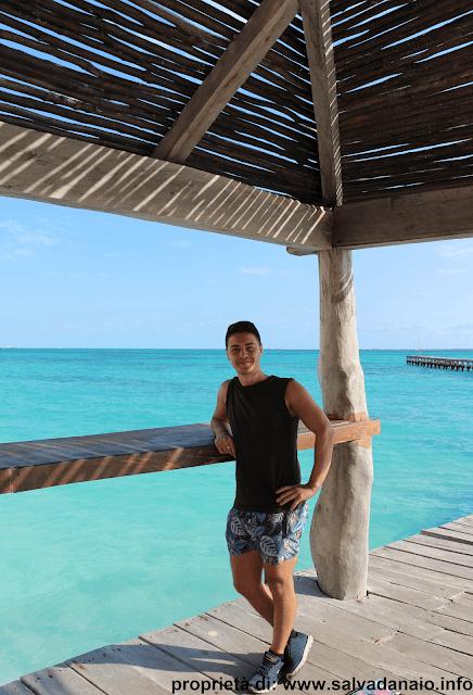 viaggio-in-messico-a-cancun