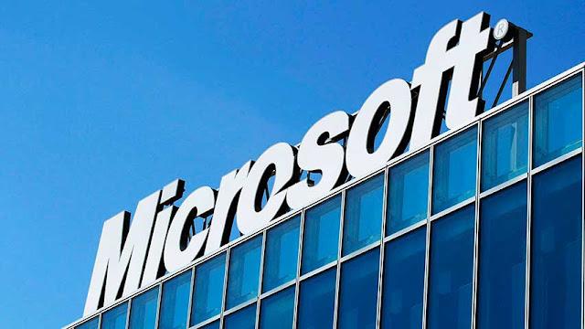 Microsoft advierte sobre una actualización de Windows 10