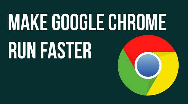 Cara Mempercepat Google Chrome [Meningkatkan Kecepatan Google Chrome]