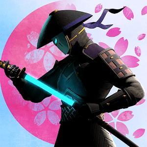 تحميل لعبة Shadow Fight 3 مهكرة للاندرويد - بدون فك الضغط