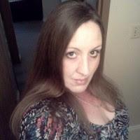 Tamara Lorenzen Wiki [Jared Lorenzen's Ex-Wife], Biography , Age, Kids, Family