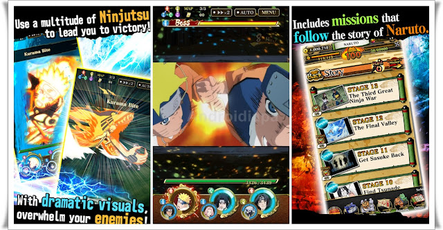 Ultimate-Ninja-Blazing-Screenshots