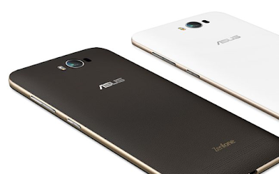 Asus ZenFone Max giá rẻ