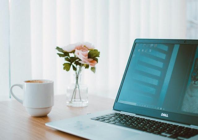 Cara Melihat dan Cek  Spesifikasi Laptop