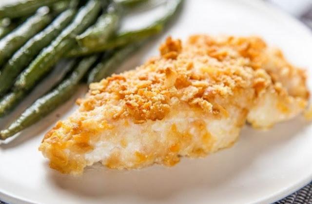 Famous Butter Chicken #dinner #chicken