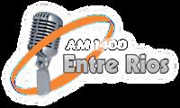 Rádio Entre Rios AM de Palmitos SC ao vivo