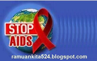 Informasi Tentang Penyakit AIDS 5676977