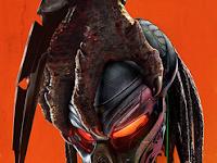 Download  Film The Predator (2018) Subtitle Indonesia