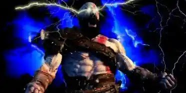 God of War: Ragnarok, Every AAA PS5 Game Rumored or Confirmed to Be In Development,