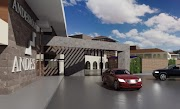 AndesMar Hotel & Suites con una inversión de 7 millones abrirá el primer hotel 5 estrellas de Junín