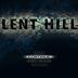 Xogo - Lembranzas: Análisis: Silent Hill 2 Director's Cut (Ps2)