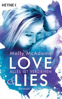 http://www.randomhouse.de/Taschenbuch/Love-&-Lies/Molly-McAdams/Heyne/e481222.rhd