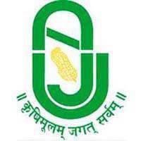 Junagadh Agricultural University Progect Assistant Recruitment 2016
