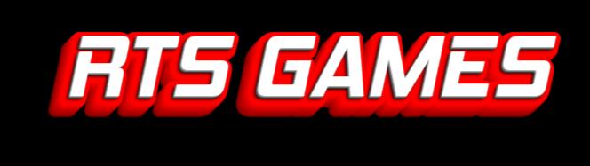 RTS GAMES