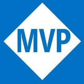MVP*10
