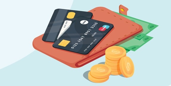 how credit cards help startup grow effectively