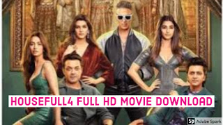akshay_kumar_movie_download