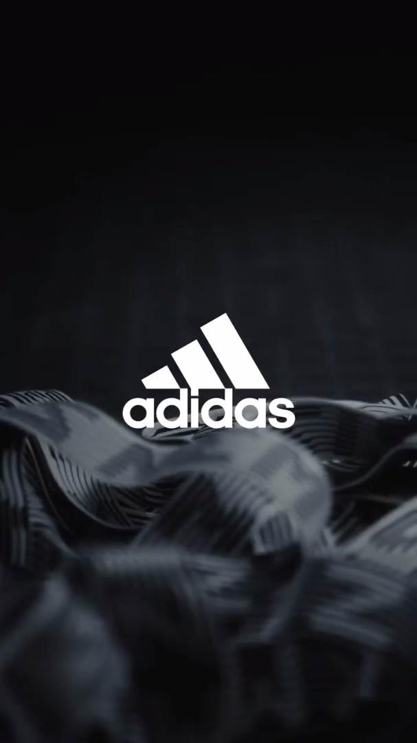 Who Will Wear The All-New Adidas Nemeziz Football Boots ...