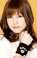 Shiraishi Ryouko